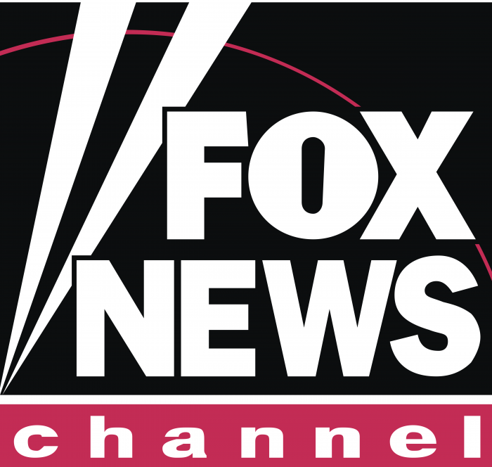 Fox_News_Logo-700x664