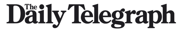 The_Daily_Telegraph_Australien_logo-700x120