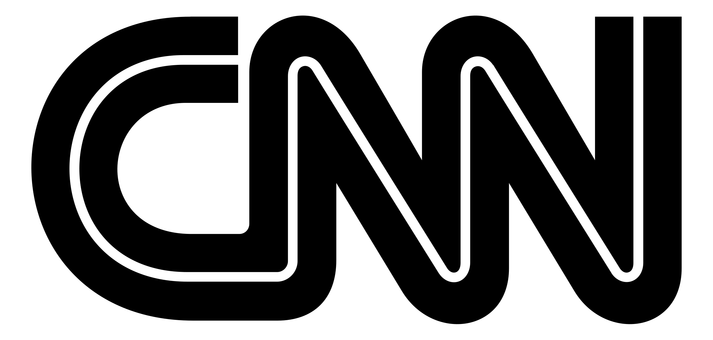 cnn-logo-black-transparent