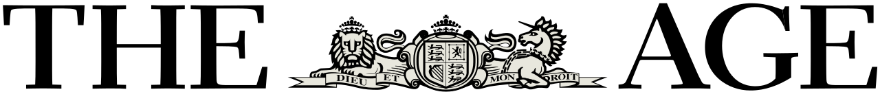 theage-logo